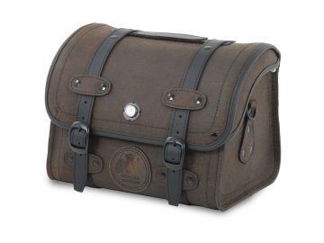 Maleta de 25L RUGGED