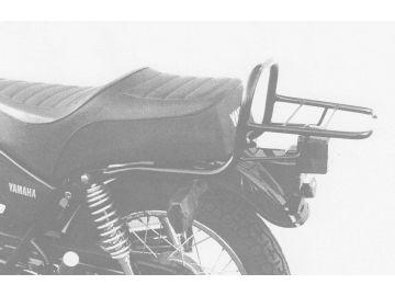 Portaequipajes Yamaha SR...