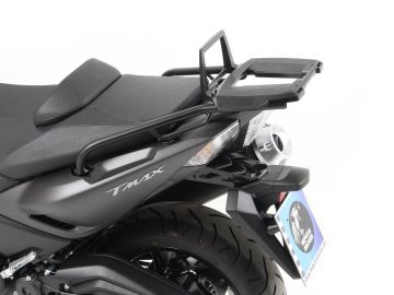Soporte Alurack Yamaha...