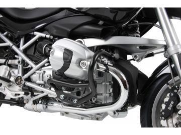 Defensas de motor BMW R1200R desde 2011 HepcoBecker