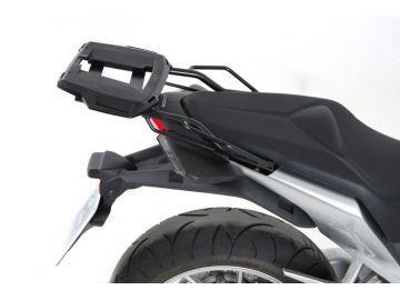 Alurack Honda VFR1200F...