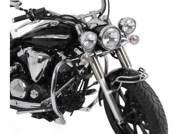 Faro doble para Yamaha XVS...