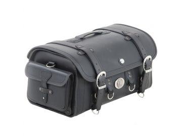 Bolsa Trasera  Modelo Buffalo (25 o 35L)