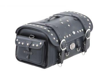 Bolsa Trasera  de mano Modelo Buffalo Custom (35L)