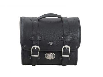 Bolsa Trasera Modelo Liberty 18, 25 o 28L (incluye quick lock)