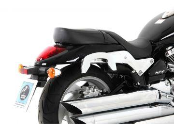 Soporte para alforjas  C-Bow para modelos Suzuki M 1500
