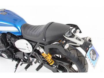 Soporte C-Bow de Alforjas para Yamaha XJR 1300