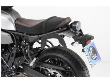 Soporte C-Bow Hepco-Becker para YAMAHA XSR 700 2016
