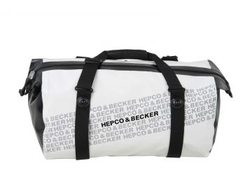 bolso impermeable universal...