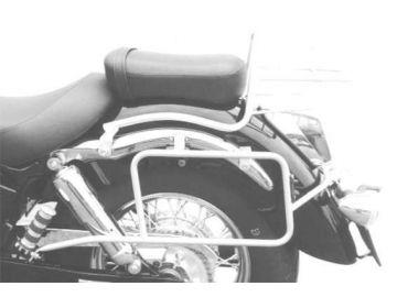 Portaequipajes Honda VT 750...