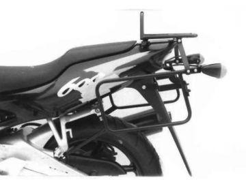 Portaequipajes Honda CBR...