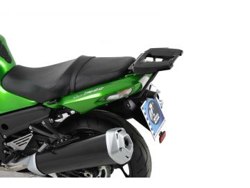 Soporte Alurack Kawasaki ZZ...