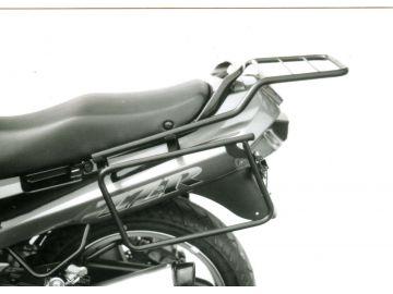 Portaequipajes Kawasaki ZZ...