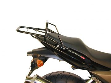 Portaequipajes Kawasaki Z...