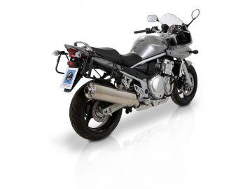 Suzuki GSF 1200 / S Bandit...