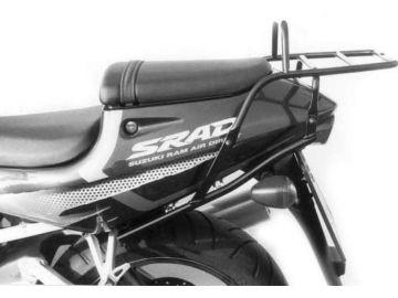 Portaequipajes Suzuzi GSX-R...