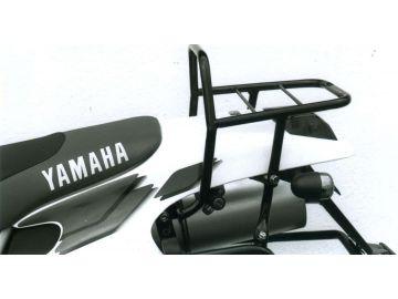 Portaequipajes Yamaha TT...