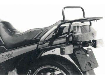 Portaequipajes Yamaha XJ...