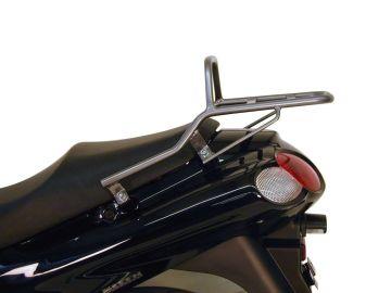 Portaequipajes Kawasaki ZZR...
