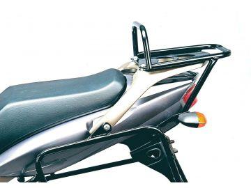Portaequipajes Yamaha TDM...
