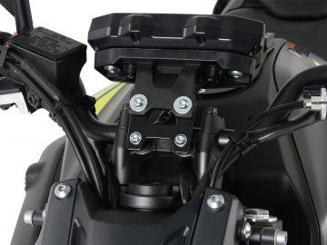 Panel de mandos para Yamaha...