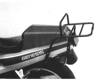 Portaequipajes Yamaha FZR...
