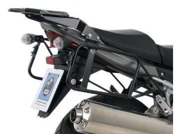 Yamaha XTZ 660 desde el año...