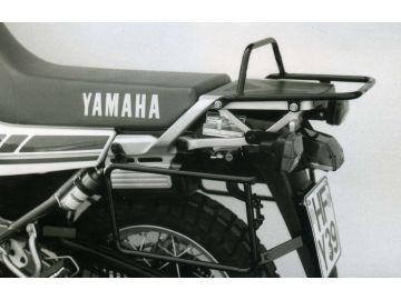 Portaequipajes Yamaha XTZ...