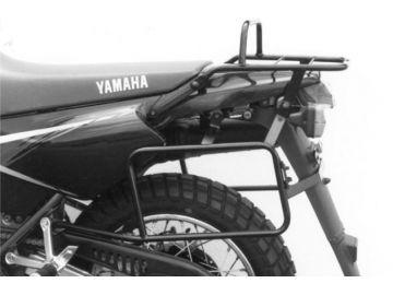 Portaequipajes Yamaha XT 600 E desde año1995 - Negro