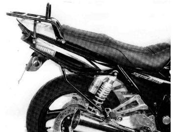 Portaequipajes Yamaha XJR...