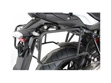 Soporte lateral de maletas Lock it BMW   S 1000 XR desde año 2015 - Negro