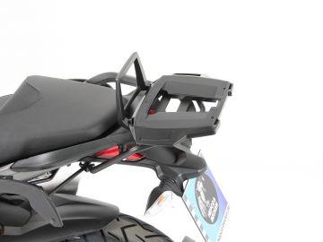 Soporte Alurack Ducati...