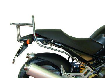 Portaequipajes Ducati...