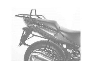Portaequipajes Honda CBR 600 F año1999 - 2010 - Negro