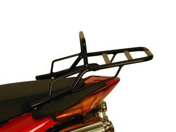 Portaequipajes Honda VFR...