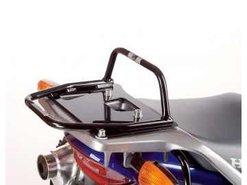 Portaequipajes Honda XL...