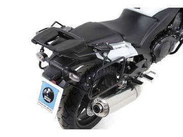 Alurack Honda CBF1000F...