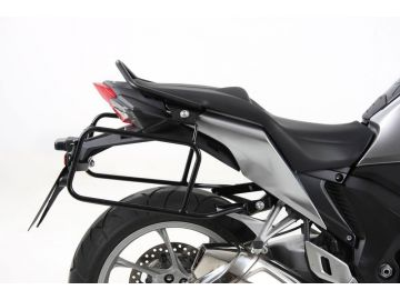Lock It Honda VFR1200F...