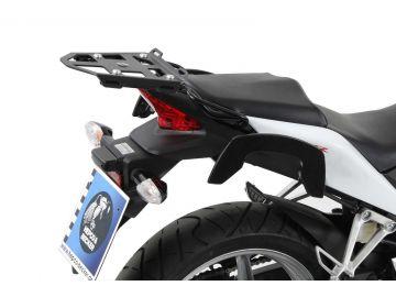 Soporte minirack Honda CBR...