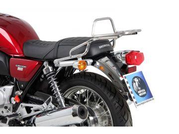 Portaequipajes Honda CB...