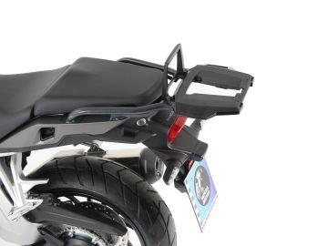 Soporte Alurack Honda  VFR...
