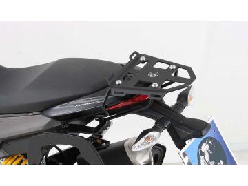 Soporte minirack Ducati...