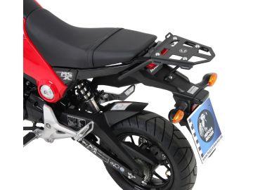 Parrilla Minirack para Honda MSX 125