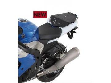 Sportrack Honda CB1000R...