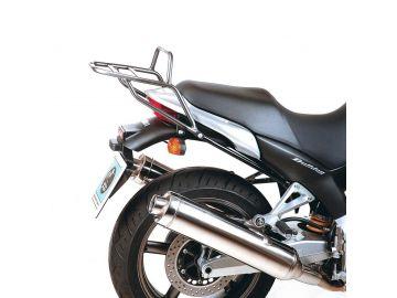Portaequipajes Yamaha BT...