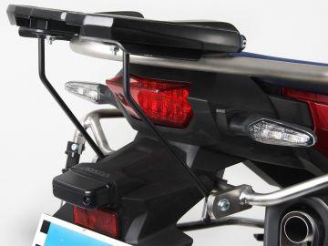 Puntal de soporte para Alurack/Easyrack  para Honda África Twin Adventure Sports CRF1000L