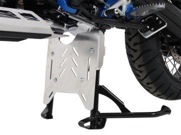 Ampliación de la protección del motor para BMW R1250GS Adventure (2019-)