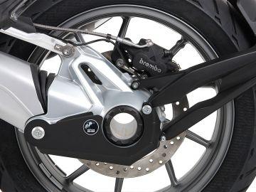Protección de cárdan para BMW R1250GS Adventure (2019-)