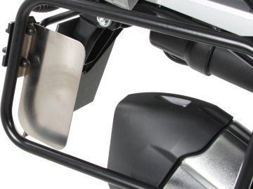 Lámina de protección contra el calor para BMW R1250GS LC (2019-)