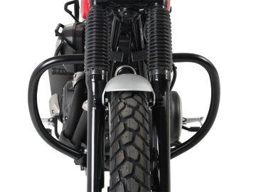 Protector de Motor para Yamaha SCR 950 desde 2017 de Hepco&Becker